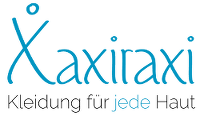 Xaxiraxi Logo